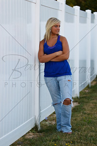 Brittany Asher 072909-62
