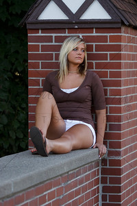 Brittany Asher 072909-13