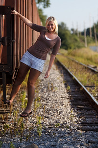 Brittany Asher 072909-52