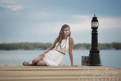 Caitlin 2013-0075