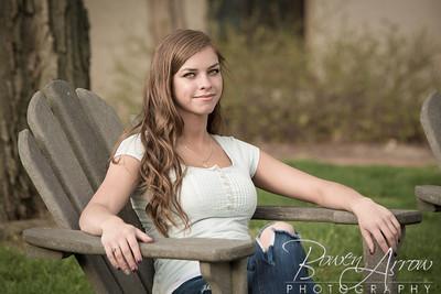 Caitlin 2013-0019