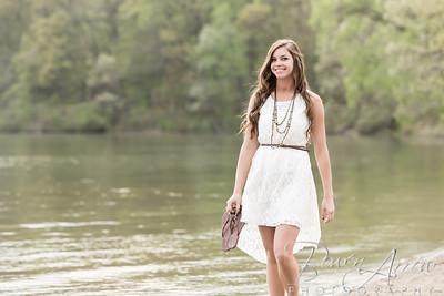 Caitlin 2013-0046