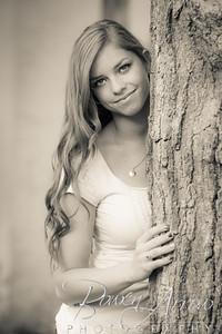 Caitlin 2013-0033