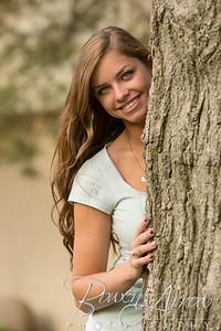 Caitlin 2013-0031