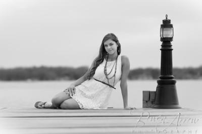 Caitlin 2013-0073