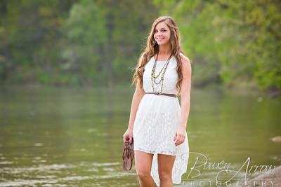 Caitlin 2013-0045