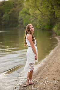 Caitlin 2013-0059