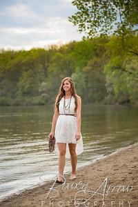 Caitlin 2013-0048