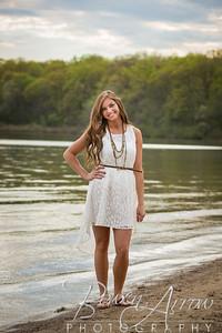 Caitlin 2013-0052