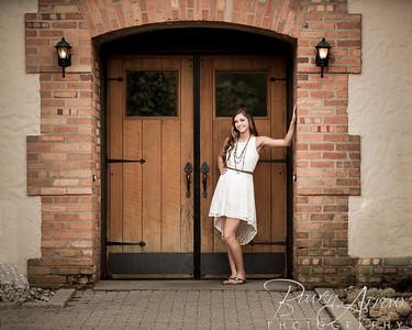 Caitlin 2013-0091