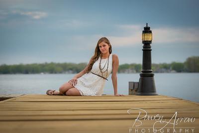 Caitlin 2013-0072