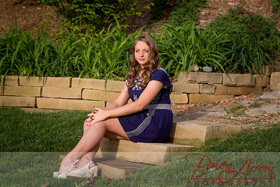 Catherine Stout 2014-0025