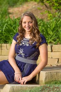 Catherine Stout 2014-0049