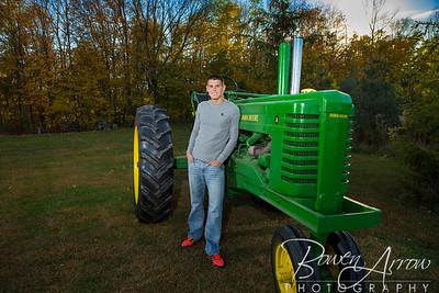 Chris Clemens 2014-0237