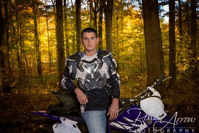 Chris Clemens 2014-0166-2