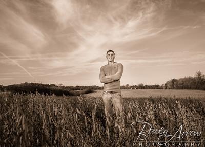 Chris Clemens 2014-0226