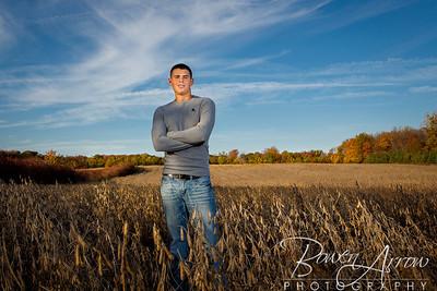 Chris Clemens 2014-0225