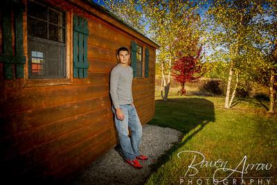 Chris Clemens 2014-0206
