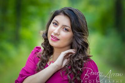 Claudia Vega 2017-0034