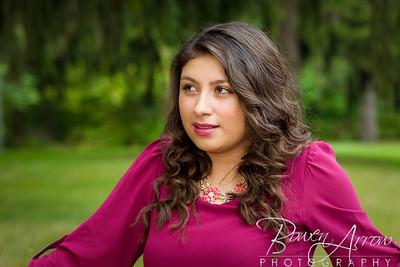 Claudia Vega 2017-0057