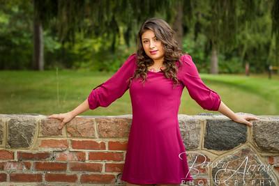 Claudia Vega 2017-0055