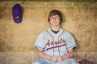 Cody Nickols 2014-0081