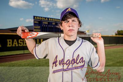 Cody Nickols 2014-0046