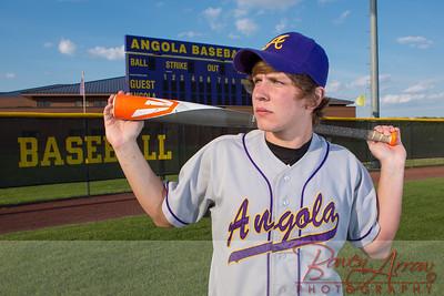 Cody Nickols 2014-0041