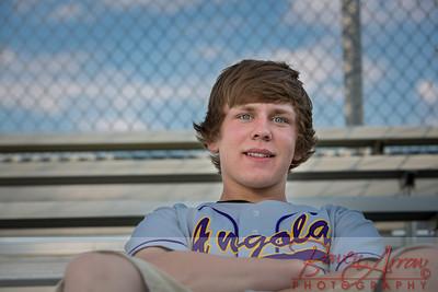 Cody Nickols 2014-0017