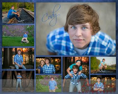 Cody Nickols Collage 001