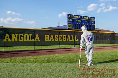 Cody Nickols 2014-0072