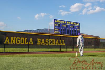 Cody Nickols 2014-0074
