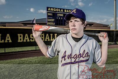 Cody Nickols 2014-0042