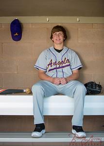 Cody Nickols 2014-0082