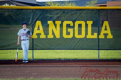 Cody Nickols 2014-0064