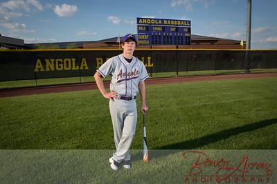 Cody Nickols 2014-0034