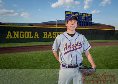 Cody Nickols 2014-0059