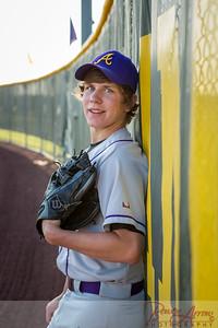 Cody Nickols 2014-0070