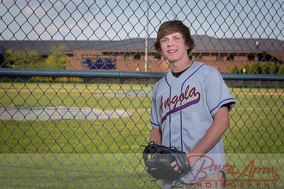 Cody Nickols 2014-0024