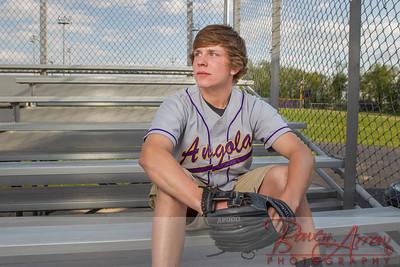 Cody Nickols 2014-0008