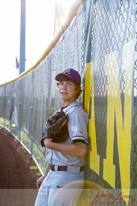 Cody Nickols 2014-0071
