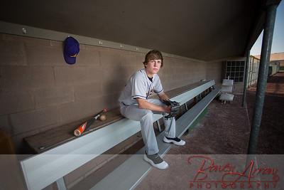 Cody Nickols 2014-0092