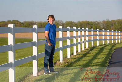 Cody Nickols 2014-0094