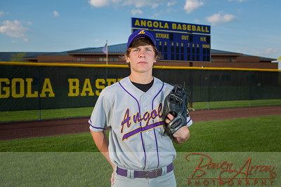 Cody Nickols 2014-0057