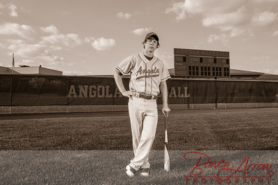 Cody Nickols 2014-0033