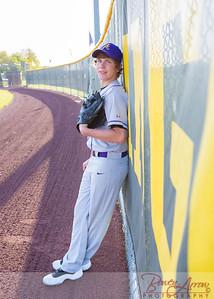 Cody Nickols 2014-0069