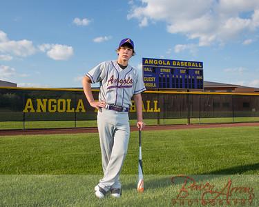 Cody Nickols 2014-0032