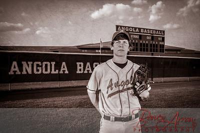 Cody Nickols 2014-0058