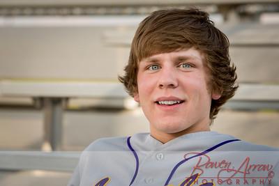 Cody Nickols 2014-0015