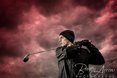 Collin Sherburn 2014-0159
